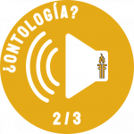 ¿Qué es ontología? Lo que tiene de «-logía»